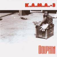 К.А.М.А.-3 (Album)