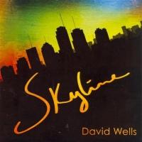 David Wells - Skyline