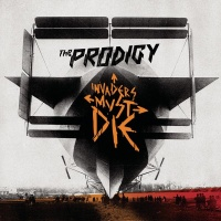 The Prodigy - Invaders Must Die (Digital)