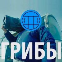 Тает лёд (Kolya Funk & Lavrushkin Remix)