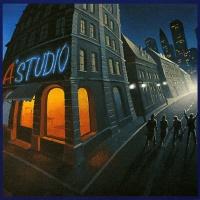 Stop The Night (DJ Denis Rublev & DJ Natasha Baccardi Radio Mix)