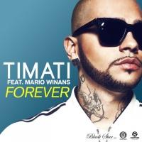 Тимати - Forever (DJ Renat mixes)