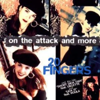 On The Attack & More