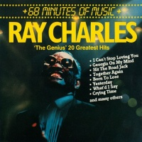 20 Hits Of The Genius