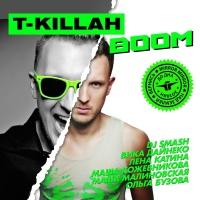 T-Killah - Boom
