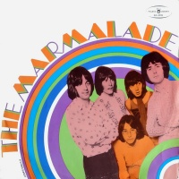 The Marmalade - The Best of Marmalade