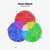 Above & Beyond - Naked