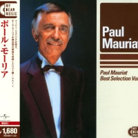 Paul Mauriat - My Sweet Lord