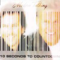 Modern Talking - 10 Seconds To Countdown (Ravel First Lap Mix)