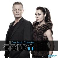 Dex - Stereo