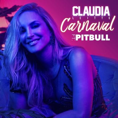 Claudia Leitte - Carnaval