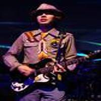 Beck Hansen - Sony Studios Live Set (Album)