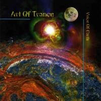 Art Of Trance - Voice Of Earth (Album)