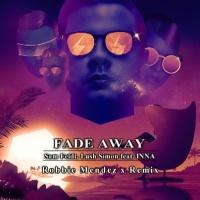 Sam Feldt - Fade Away