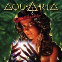 AQUARIA - Hope