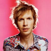 Beck Hansen - Mutations (DGCC 98174 Promo) (Album)