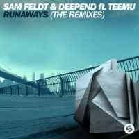 Sam Feldt - Runaways