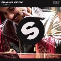 Gianluca Vacchi - Trump-It