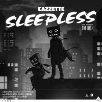 - Sleepless