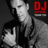 Thank You (Paolo Ortelli & Luke Degree Radio Edit)