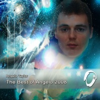 The Best Of Angelo