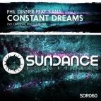 Phil Dinner - Constant Dreams