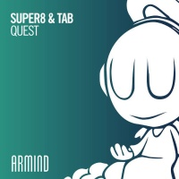 Super8 & Tab - Quest WEB