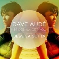 - I'm Gonna Get You - Remixes