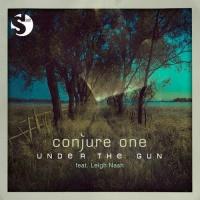 Under The Gun (Rank 1 Remix)