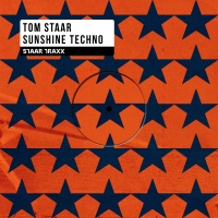 - Sunshine Techno