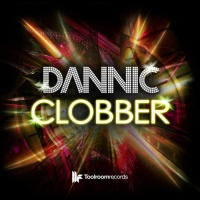 Clobber (Original Club Mix)