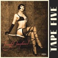 Tape Five - Longitude