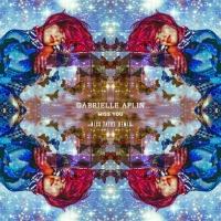 Gabrielle Aplin - Miss You (Nick Talos Remix)
