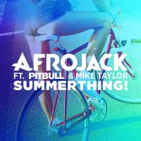 - Summerthing! (Remix)
