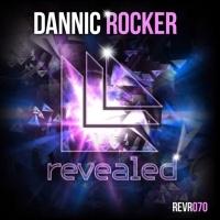 Dannic - Rocker