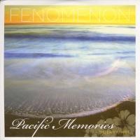 Pacific Memories