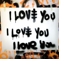 I Love You (David Puentez Remix)