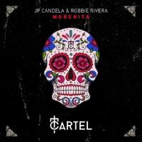 JP Candela - Morenita (Mike Mendo & Simon Kidzoo Remix)
