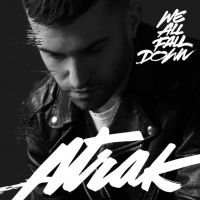- We All Fall Down (CID Remix)