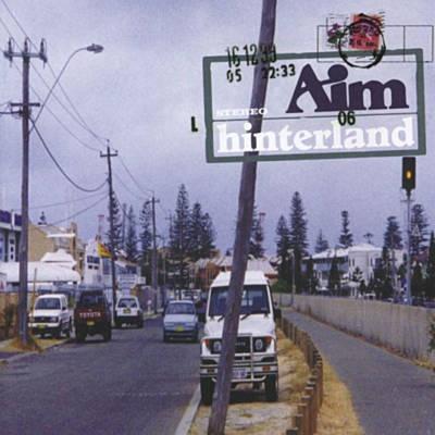 Aim - Linctus