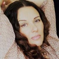 Loretta Heywood - Little Angel