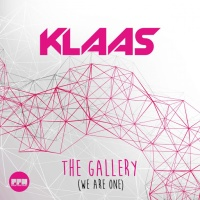The Gallery (We Are One) (Original Mix)