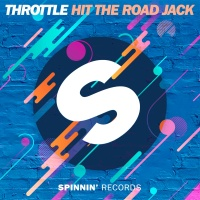 - Hit The Road Jack