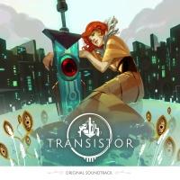 The Transistors - Scivola Via
