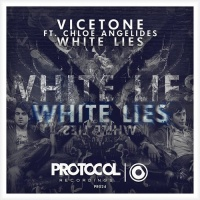 Vicetone - White Lies