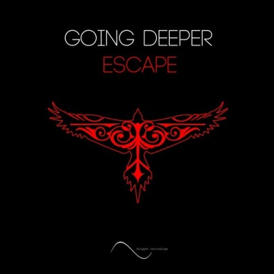 Going Deeper - Escape