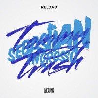 Reload (Original Mix)