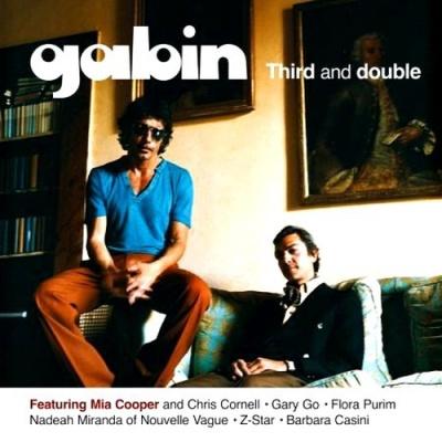 Gabin - So Many Nights