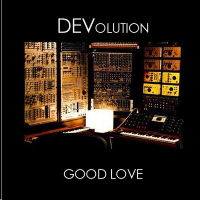Good Love (Kat Krazy Remix)