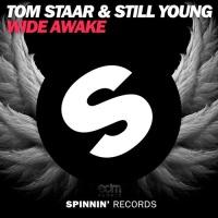 Tom Staar - Wide Awake